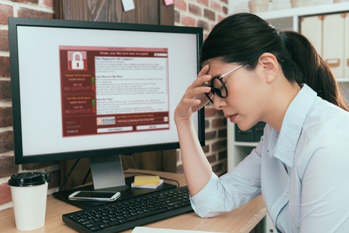 Компьютерная помощь в Чите