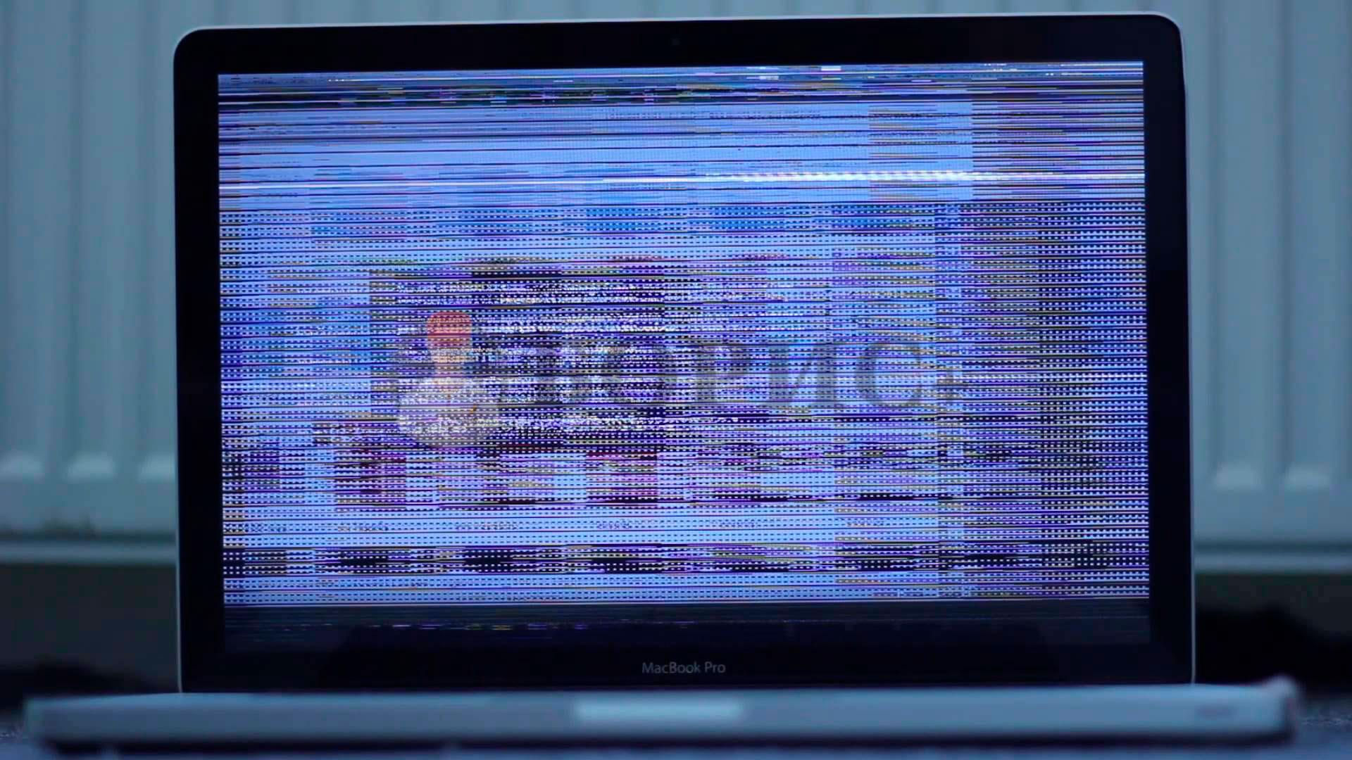 картинка на сайте в пол экрана небольшие круги