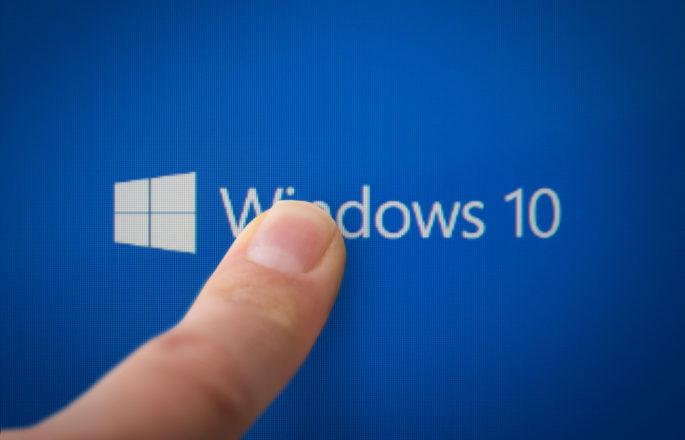 Топ 5 фишек OC Windows 10 версии